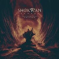 Shokran, Exodus (Instrumental)