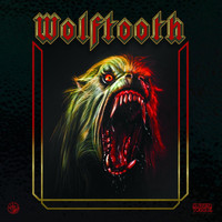 Wolftooth, Wolftooth