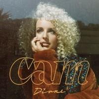 Cam, Diane