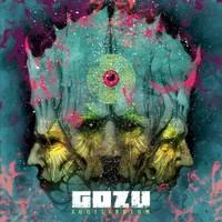 Gozu, Equilibrium