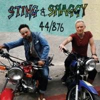 Sting & Shaggy, 44/876