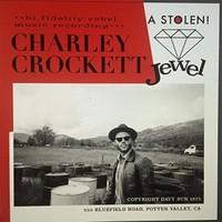Charley Crockett, A Stolen Jewel