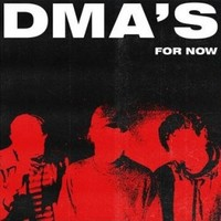 DMA's, For Now