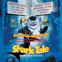 Various Artists, Shark Tale