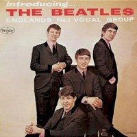 The Beatles, Introducing... The Beatles