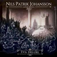 Nils Patrik Johansson, Evil Deluxe