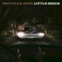 Shovels & Rope, Little Seeds