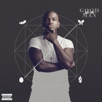 Ne-Yo, Good Man