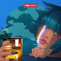 Jeremih & Ty Dolla $ign, The Light