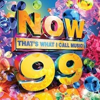 Various Artists, Now That's What I Call Music! 99