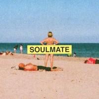 Justin Timberlake, SoulMate