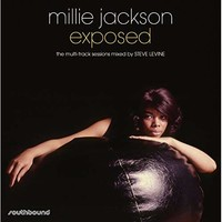 Millie Jackson, Exposed