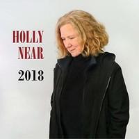 Holly Near, 2018