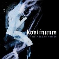 Kontinuum, No Need to Reason