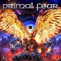 Primal Fear, Apocalypse