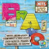 Various Artists, Bravo Hits 102