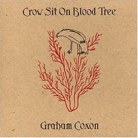 Graham Coxon, Crow Sit on Blood Tree