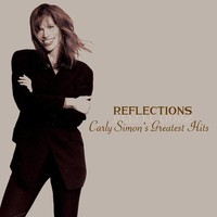 Carly Simon, Reflections: Carly Simon's Greatest Hits