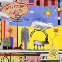 Paul McCartney, Egypt Station