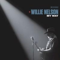 Willie Nelson, My Way
