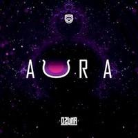 Ozuna, Aura