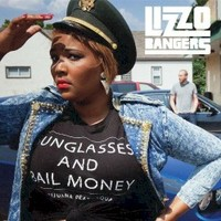 Lizzo, Lizzobangers