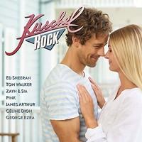Various Artists, KuschelRock 32