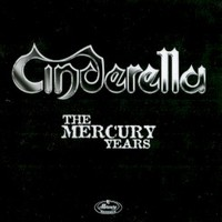 Cinderella, The Mercury Years