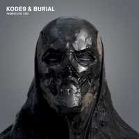 Kode9 & Burial, FabricLive 100