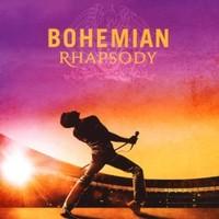 Queen, Bohemian Rhapsody (The Original Soundtrack)