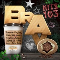 Various Artists, Bravo Hits 103