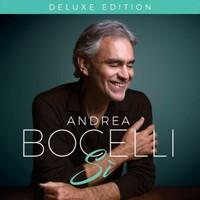 Andrea Bocelli, Si