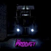 The Prodigy, No Tourists