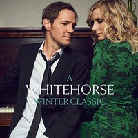 Whitehorse, A Whitehorse Winter Classic
