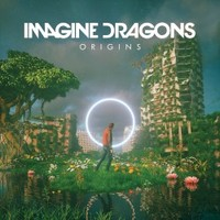 Imagine Dragons, Origins