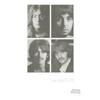The Beatles, The White Album (50th Anniversary Super Deluxe Edition)