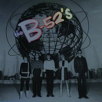 The B-52s, Time Capsule: Songs for a Future Generation