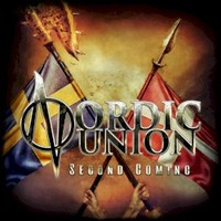 Nordic Union, Second Coming