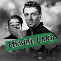 The Good, the Bad & the Queen, Merrie Land