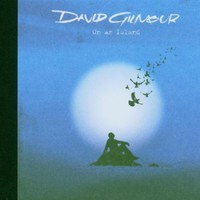 David Gilmour, On an Island