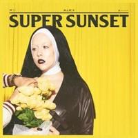 Allie X, Super Sunset