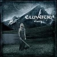 Eluveitie, Slania (10 Years)