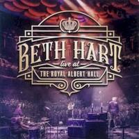 Beth Hart, Live From Royal Albert Hall