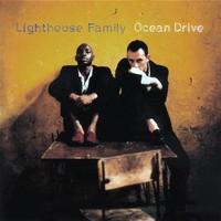 Lighthouse Family, Ocean Drive