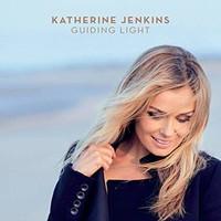 Katherine Jenkins, Guiding Light