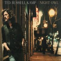Ted Russell Kamp, Night Owl