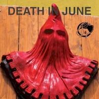 Death in June, Essence!