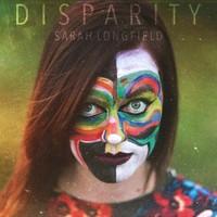 Sarah Longfield, Disparity