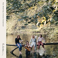 Paul McCartney & Wings, Wild Life (Archive Collection)