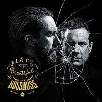 The BossHoss, Black Is Beautiful